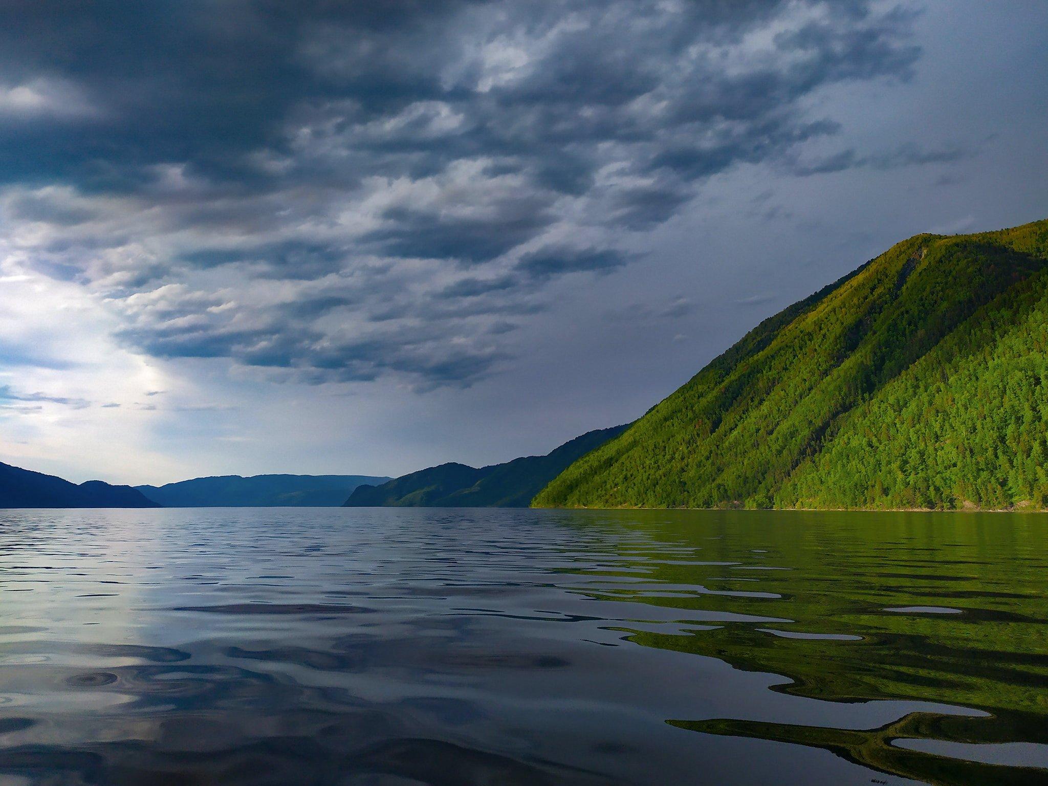 Усадьба жемчужина алтай озеро ая показать фото женщина большой