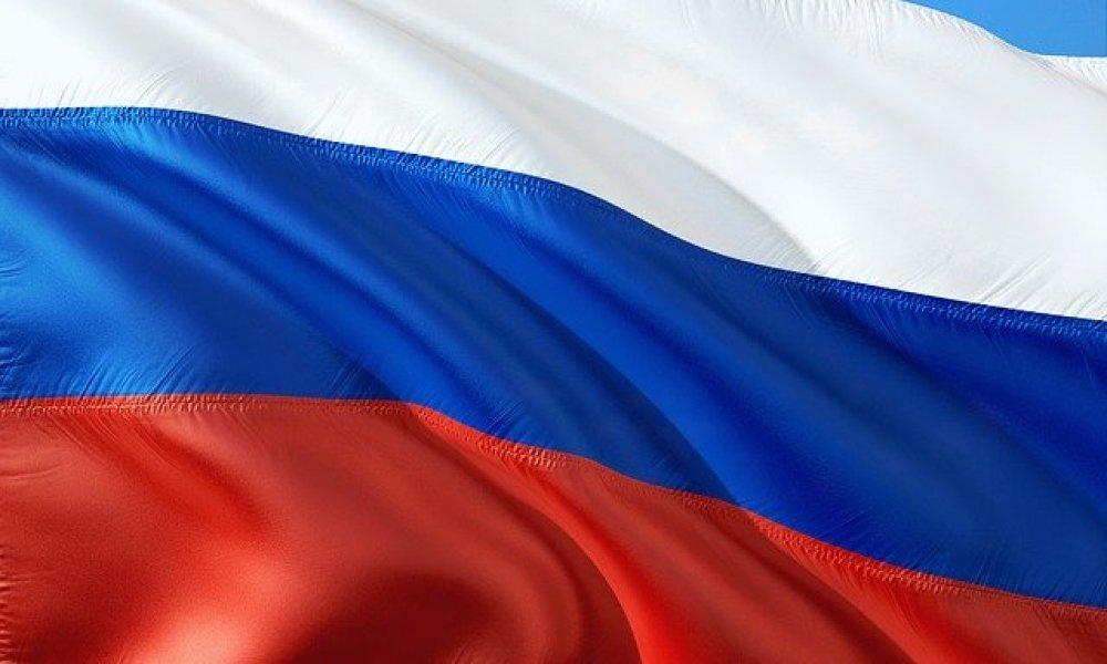 Публикуем программу празднования Дня Победы в Рубцовске в 2021 году