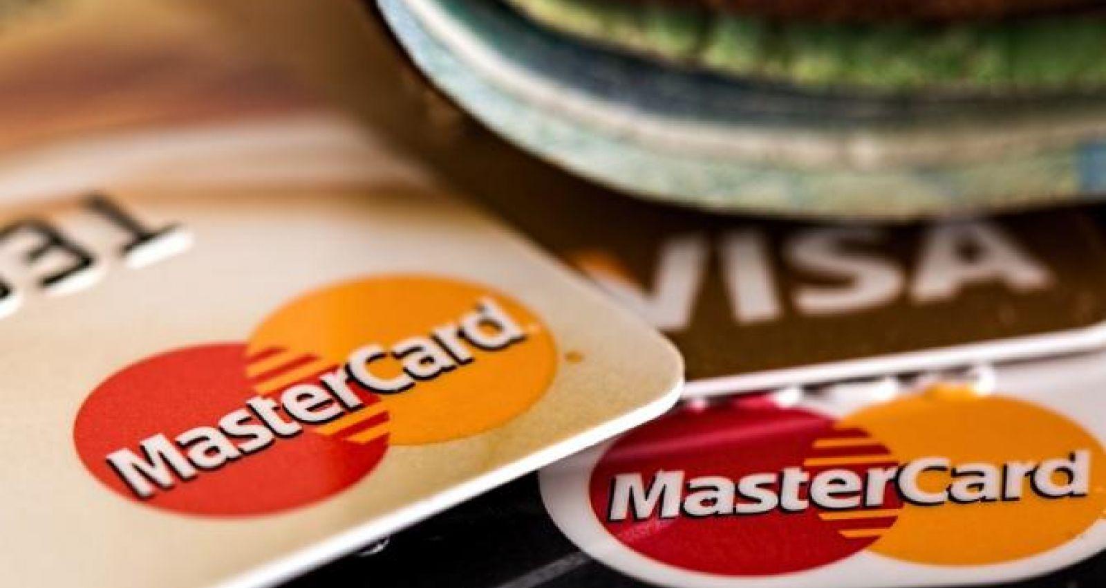 кредит 11 6отчет по практике финансы и кредит
