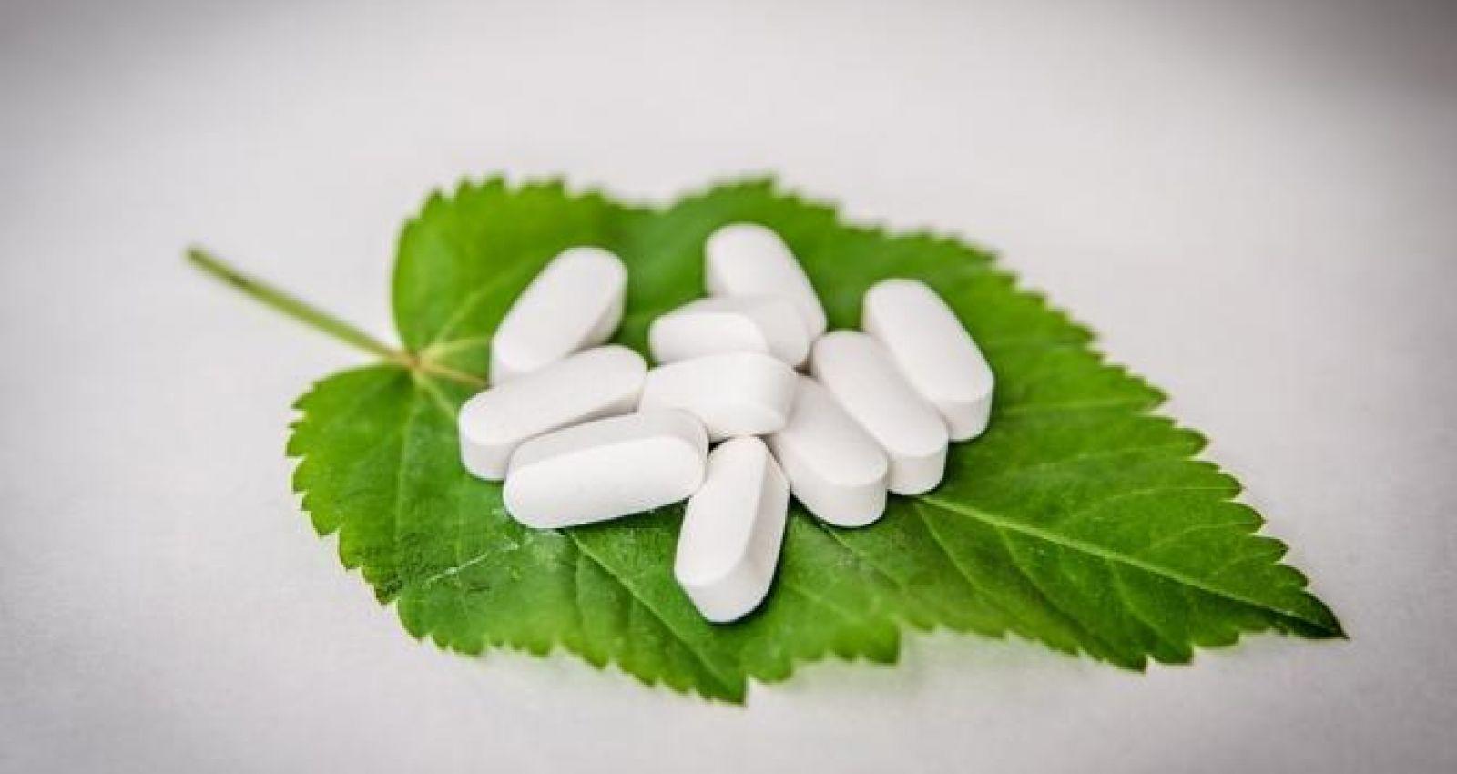 турмалиновый рецепт здоровья