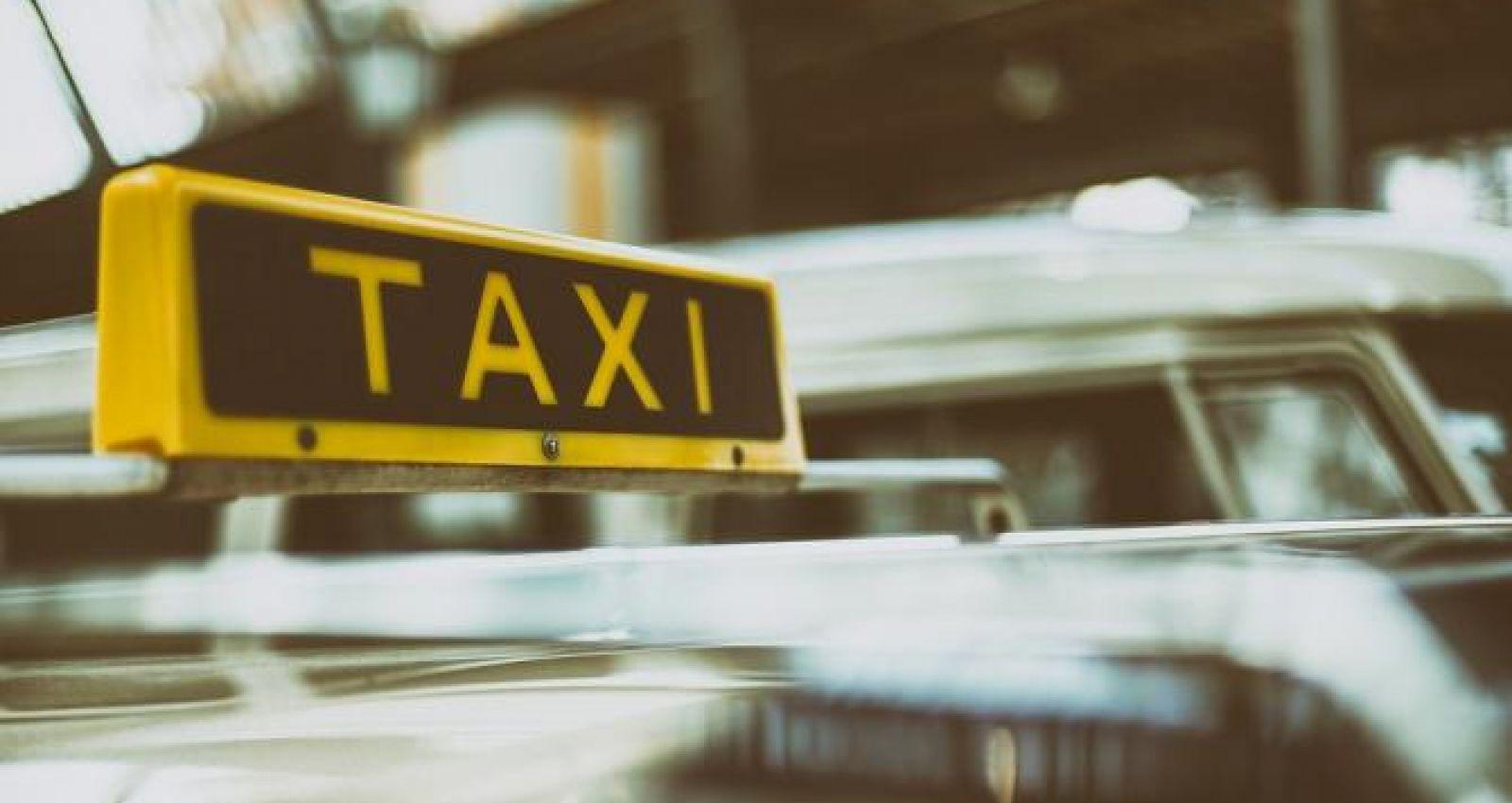 Меня избил таксист порно