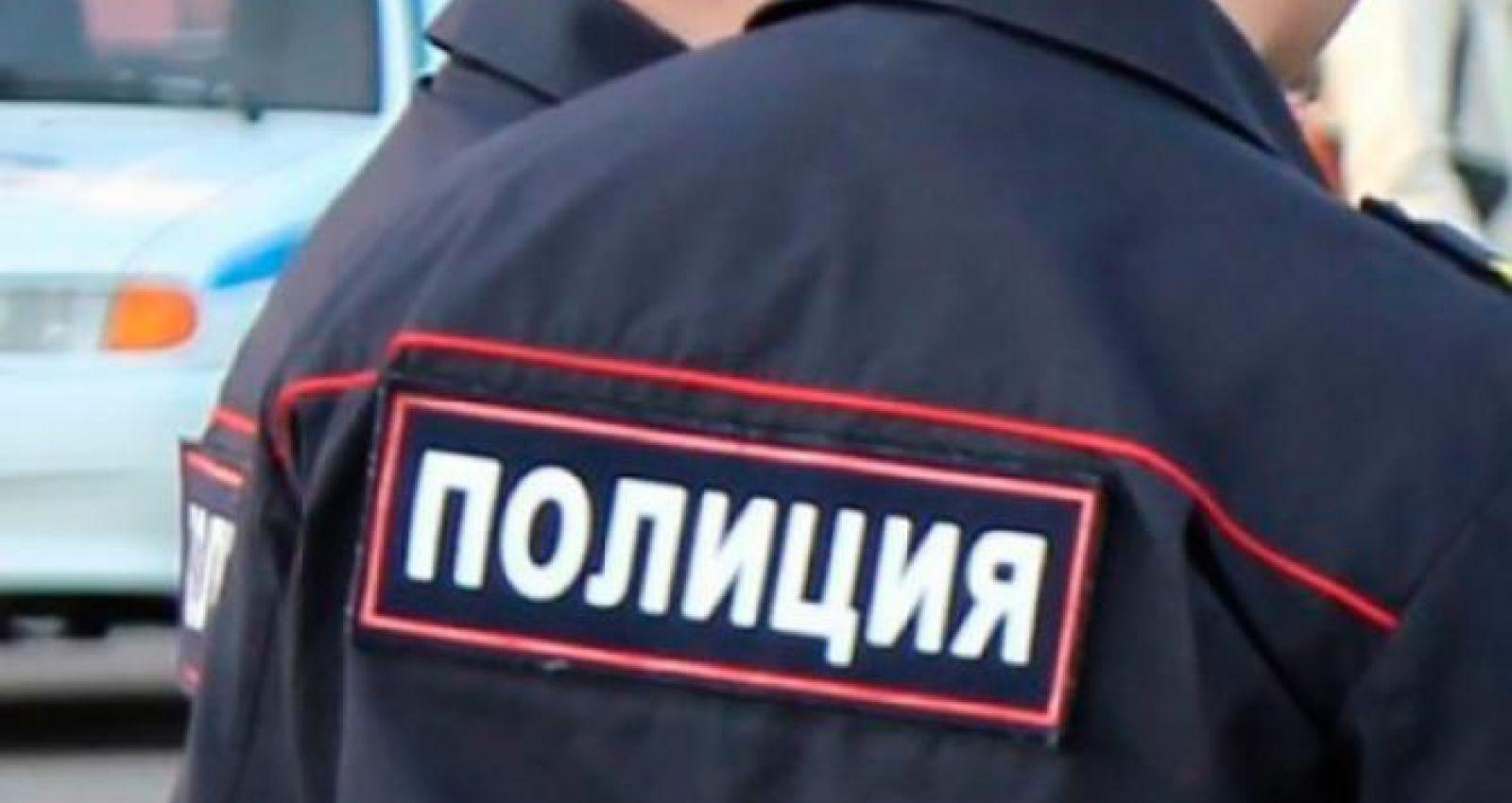 Осторожно, мошенники: обращение МВД к жителям Барнаула
