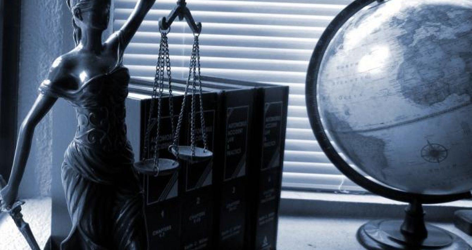 бесплатная юридическая консультация в барнауле по телефону