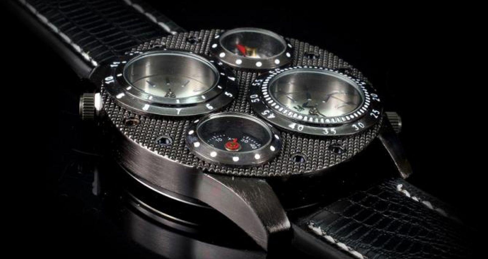 Барнауле сдать часы в часы продам спортивные