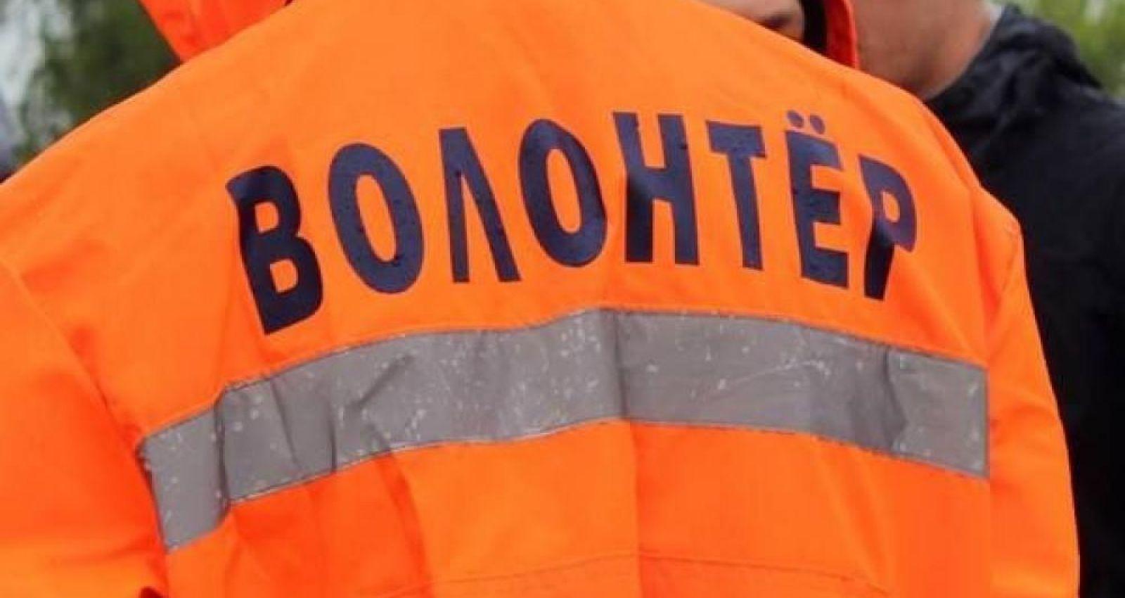 В Рубцовске нашли пропавшего подростка