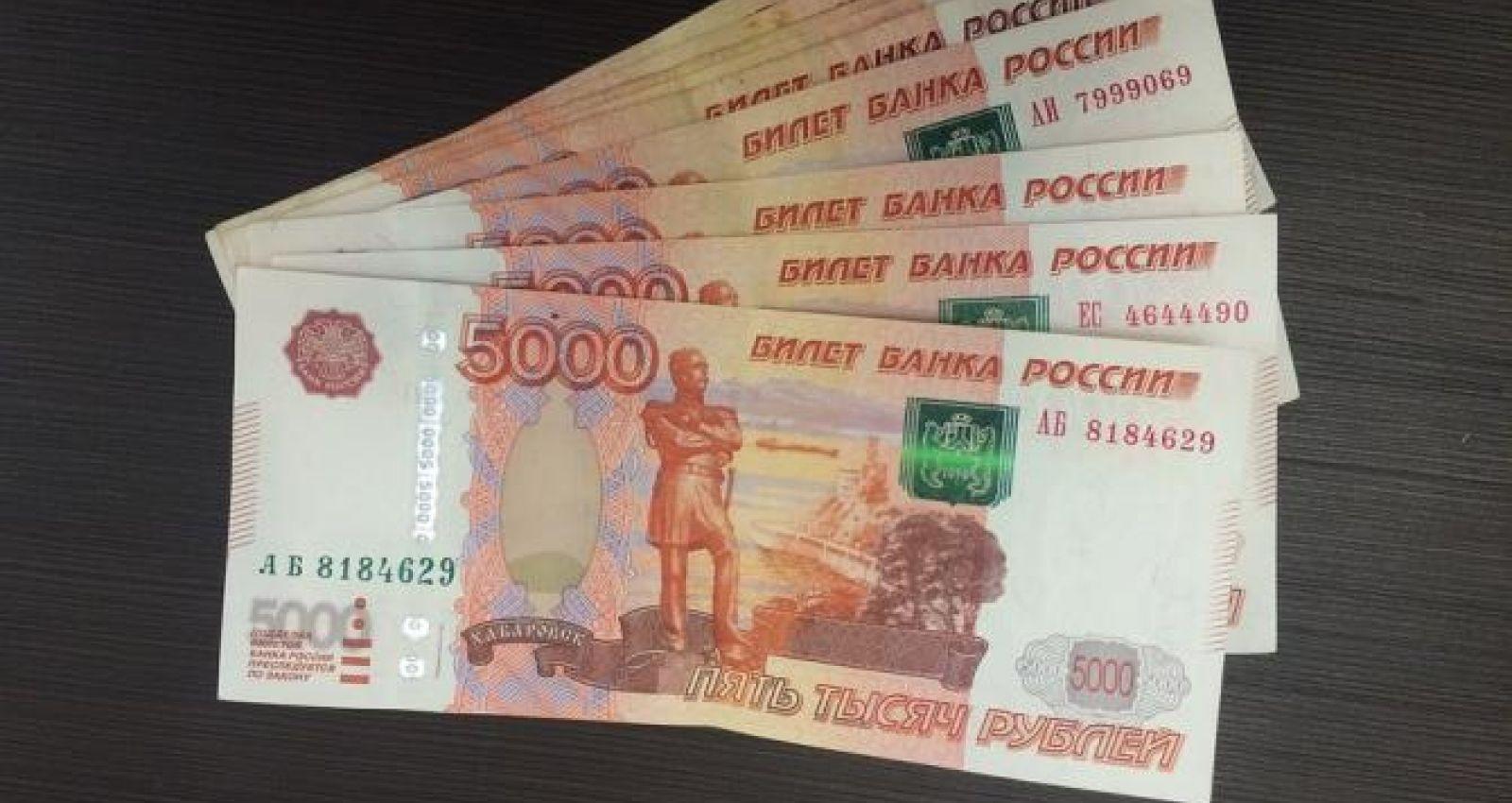 c81fe04ef Сразу два крупных торговых центра продают в Барнауле | Катунь 24