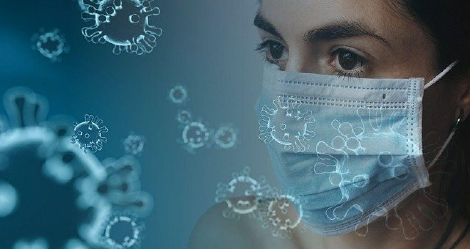 В Республике Алтай за сутки коронавирусом заболели 47 человек