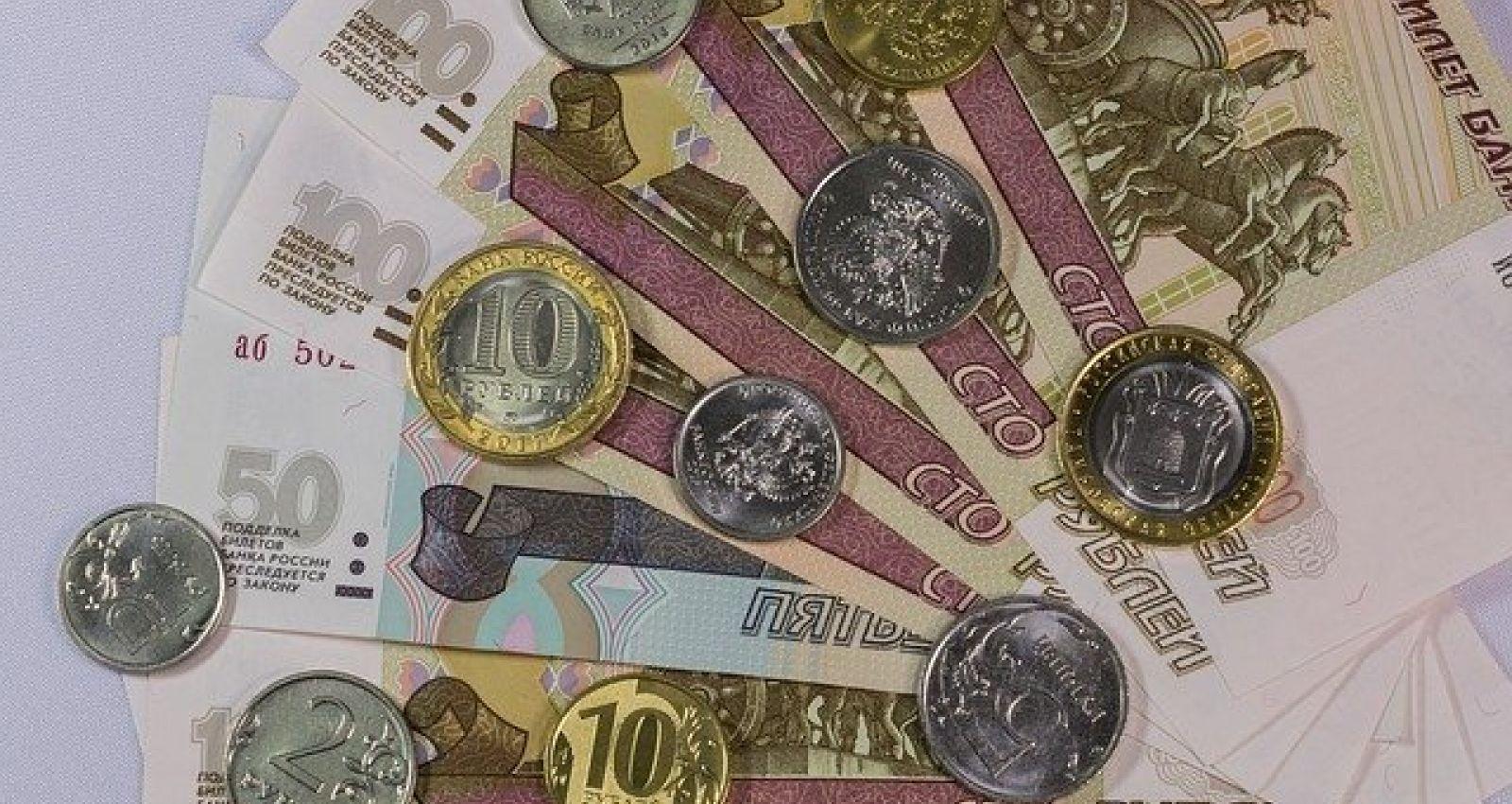 С 1 июля россияне начали получать дополнительные выплаты на детей