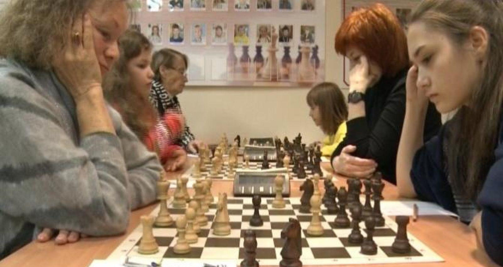 были первенство алтайского края по шахматам фото эпителиальные опухоли