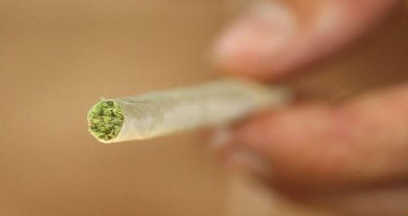Если курить марихуану раз в неделю что будет xseeds семена конопли