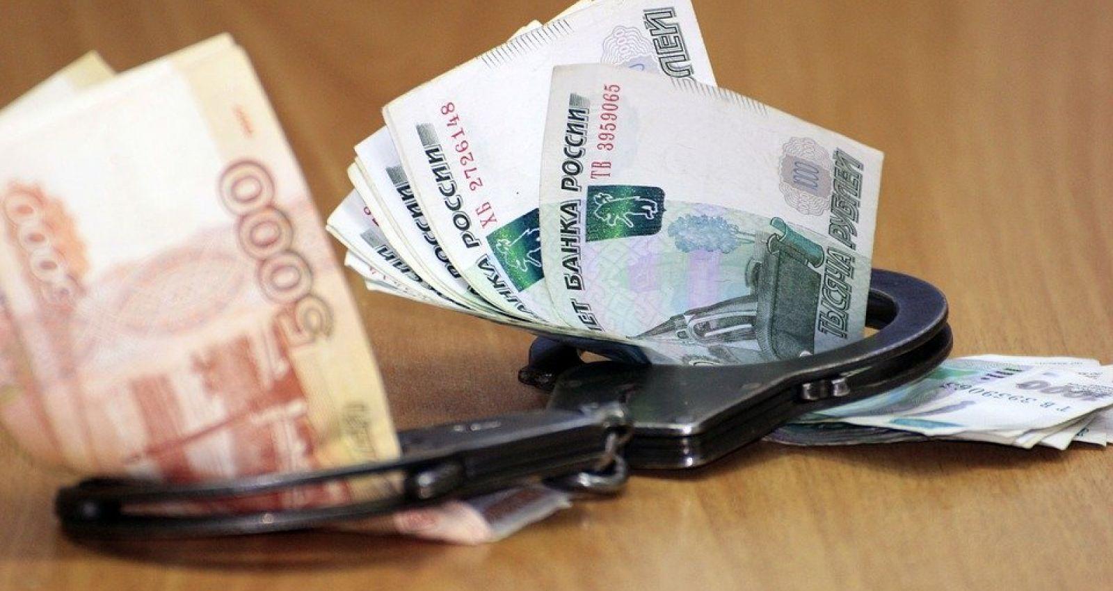 взыскание долгов в барнауле