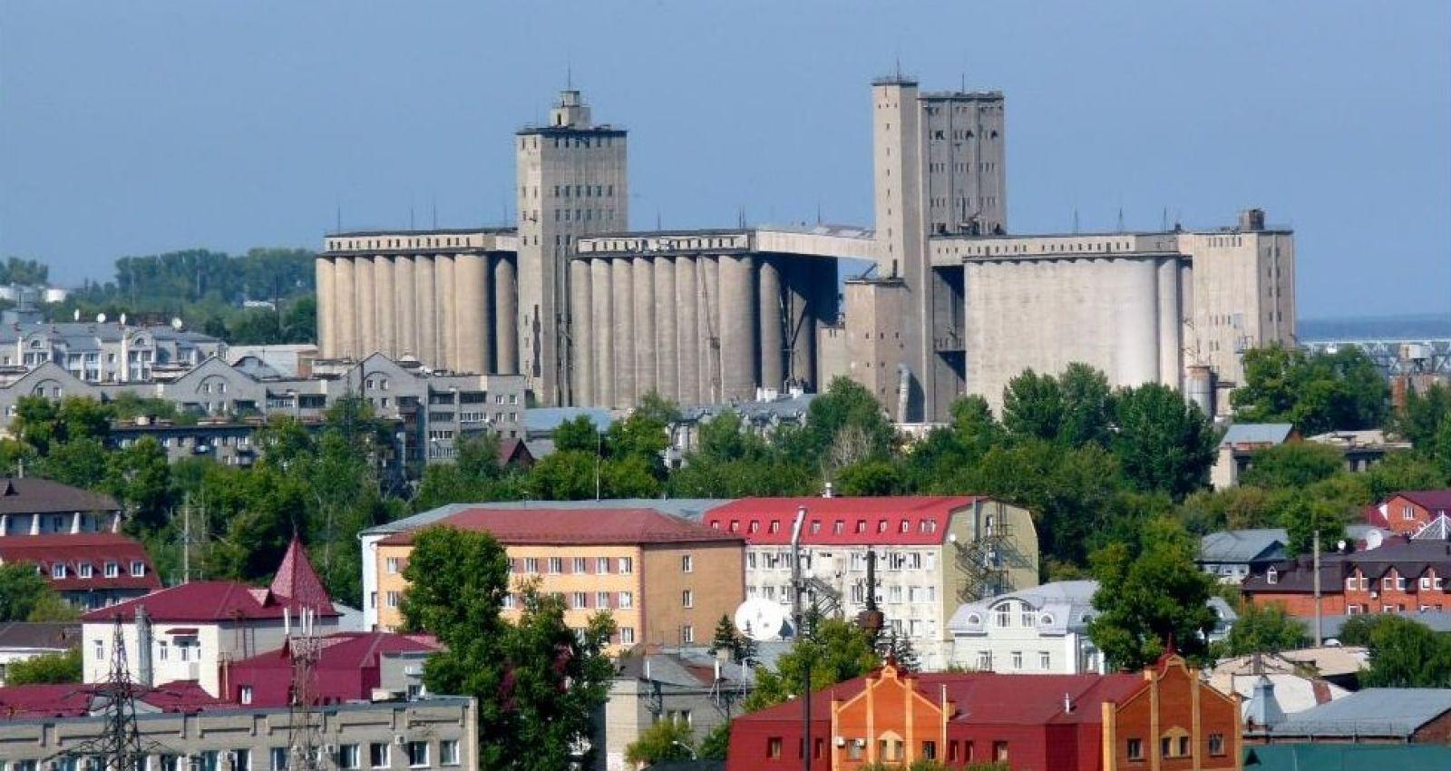 Элеватор пролетарский официальный сайт купить конвейеры для зерна