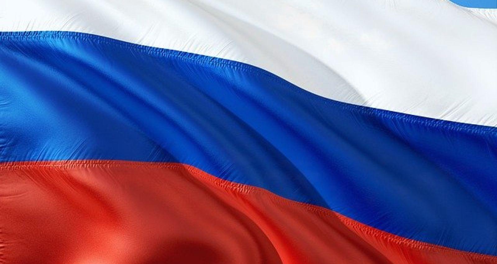 Алтайские города не получили звание «Город трудовой доблести»