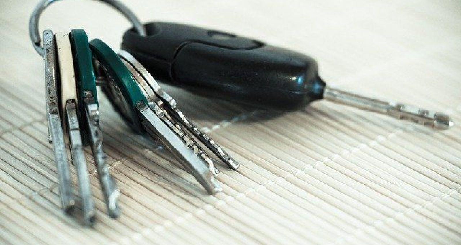 Разъяснение ГИБДД о замене национальных водительских прав