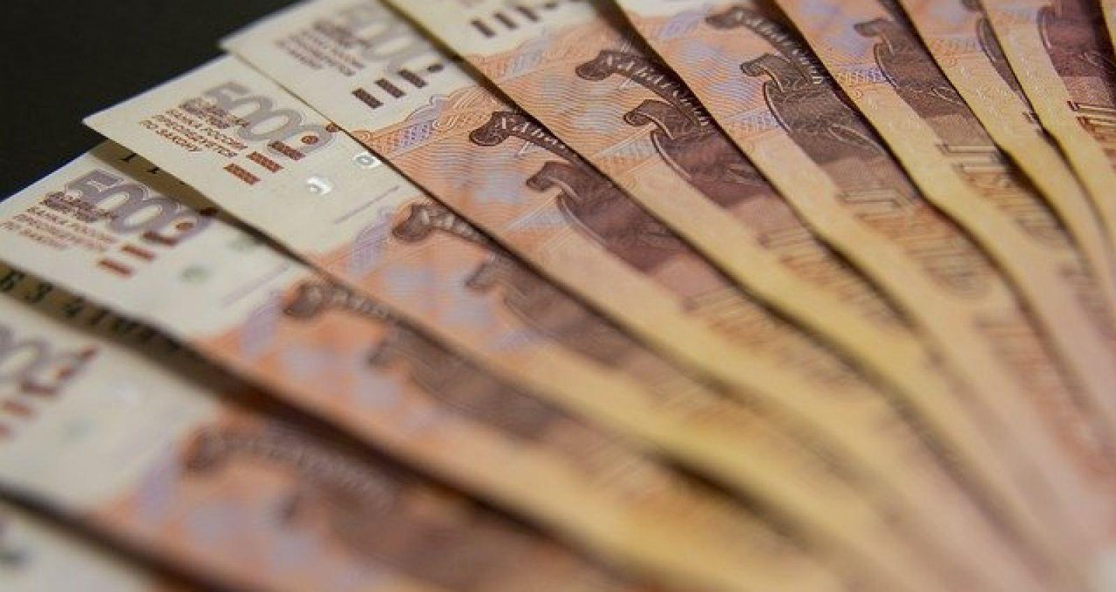 В ПФР рассказали, кому повысят пенсию в июле и августе