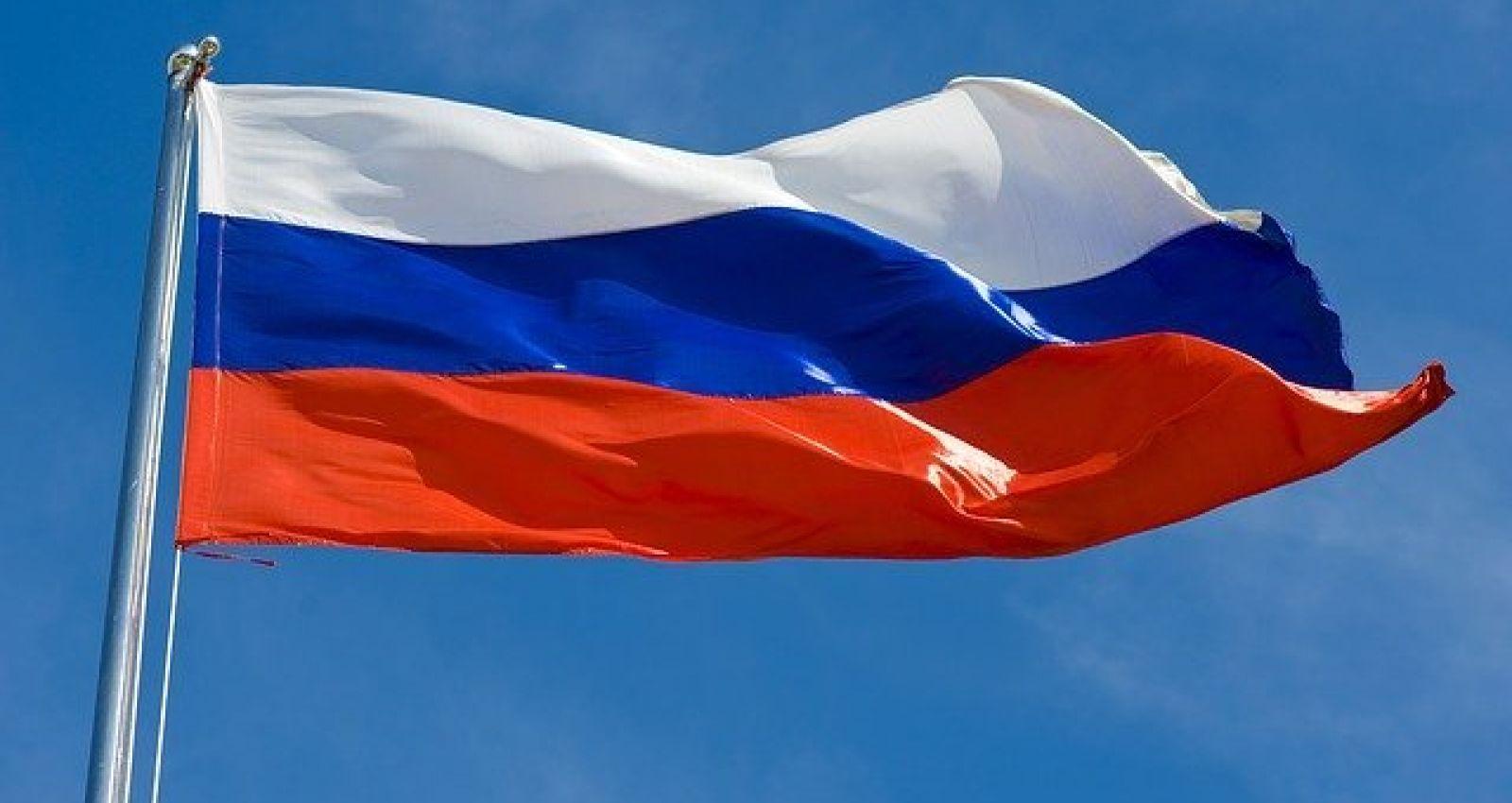Более 500 тысяч жителей Алтайского края приняли участие в Общероссийском голосование по поправкам в Конституцию